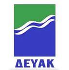 http://www.kalamata.gr/images/DEYAK-logo.JPG