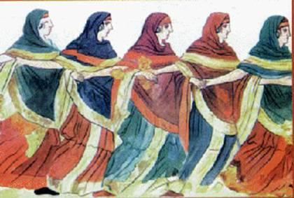 muth-xor-messinias 1