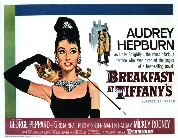 Breakfat-at-Tiffanys