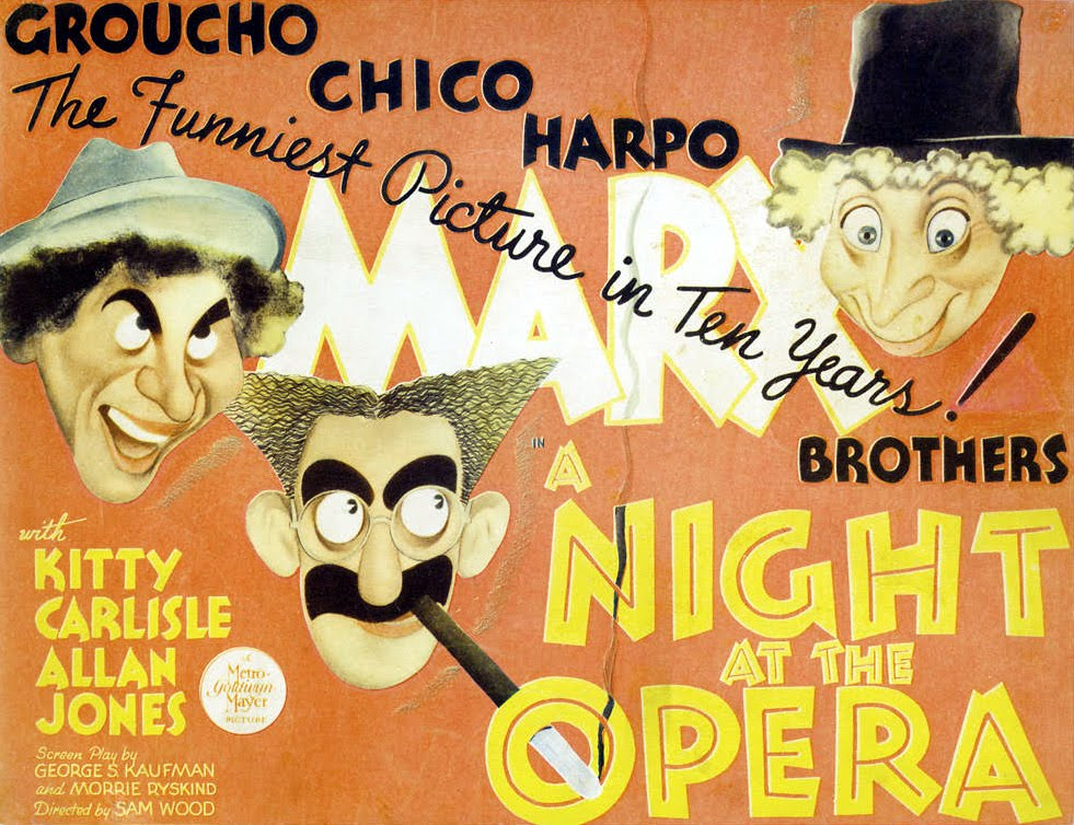 a-night-at-the-opera-the-marx-brothers