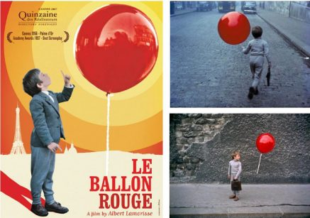 red-baloon1