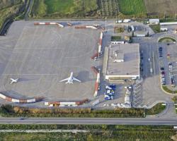 airport-view.jpg