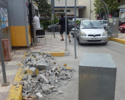 parking_3.JPG