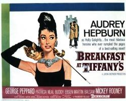 Breakfat-at-Tiffanys.jpg