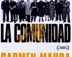 La_comunidad_2000.jpg