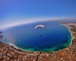 paragliding_Kalamata1.jpg