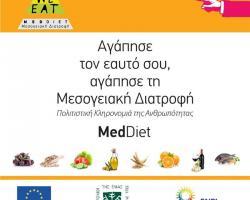 med-diet.jpg