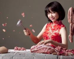 Festival_Miden_Chi-Yu_Liao_Twinkle_series.JPG