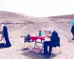 Festival_Miden_Muhammad_Taymour__Nouran_Sherif_Home.jpg