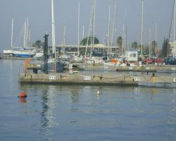marina-1.jpg