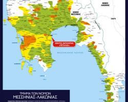 Petalidi_Map_Large.JPG