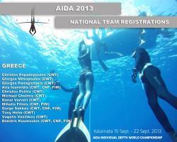 world-championship_free-diving_1.jpg