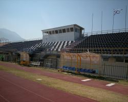 stadio-2.jpg